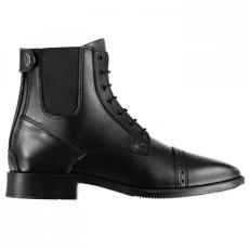 Requisite Ruskin Jodhpur Boots női