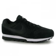 Nike MD futócipő női