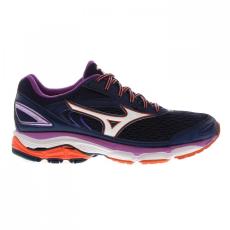 Mizuno Wave Inspire 13 női futó cipő