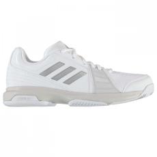Adidas Aspire női tenisz cipő