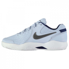Nike Air Zoom Resistance női tenisz cipő