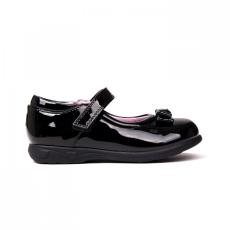 Miss Fiori MJ Bow Girl cipő gyerek