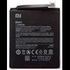 Xiaomi BN41 (Redmi Note 4) kompatibilis akkumulátor 4100mAh OEM jellegű, csomagolás nélkülül
