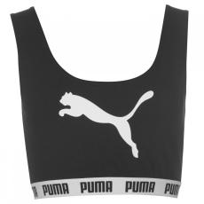 Puma Tape crop felső női