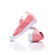 ADIDAS ORIGINALS SUPERSTAR SLIP ON Cipő (BY2950)