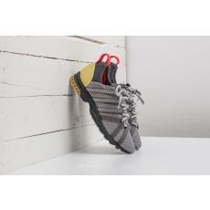 adidas Consortium Twinstrike Adistar Comp A//D Light Onix/ Tesime/ Black White