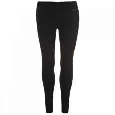 Nike Tight DriFit Classic Training nadrág női