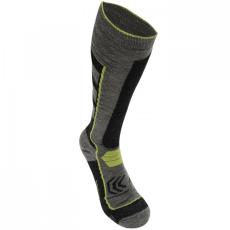 Nevica Extreme Ski Socks 1 Pack Mens