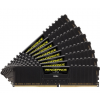 Corsair Vengeance LPX DDR4 4200MHz Kit8 CL19 64GB