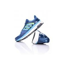 Adidas PERFORMANCE Supernova St M [méret: 42]