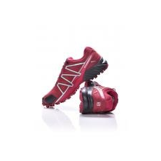 Salomon Speedcross 4 W [méret: 40]