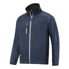 Snickers A.I.S. Fleece Jacket - munkavédelmi polár dzseki