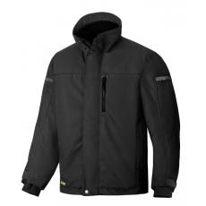 Snickers AllroundWork, 37.5® Insulated Jacket - munkavédelmi dzseki