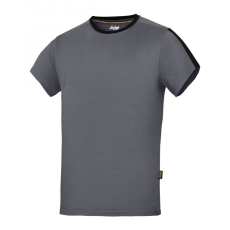 Snickers AllroundWork, T-shirt - munkavédelmi póló