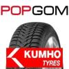Kumho WinterCraft WP51 ( 195/50 R15 82H )