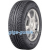 general Altimax RT ( 145/80 R13 75T )