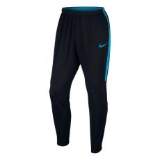 Nike Academy férfi nadrág kék XXL