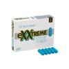5 db eXXtreme étrend-kiegészítő kapszula