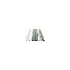 5 Star Iratsín, 6 mm, 1-60 lap, 5 STAR, fekete iratsín