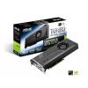 Asus GeForce GTX 1070 Ti 8GB GDDR5 TURBO-GTX1070TI-8G