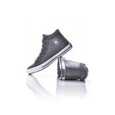 Converse Chuck Taylor All Star Converse Boot Pc [méret: 37]