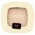 L´Oréal Paris Color Riche L'Ombre Pure Nude Little Beige Dress 206 szemhéjpúder