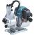 Makita benzinmotoros szivattyú 130l/p EW1060HX