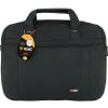 YENKEE YBN 1501 Notebook táska Ohio 15.6 '45007356
