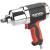 EXTOL SK EXTOL PREMIUM légkulcs, rős, 3 fokozatú (Twin Hammer), 8865014