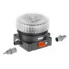 Gardena Micro-Drip-System keverőtartály 8313-20