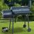G21 BBQ grillsütő 6390301