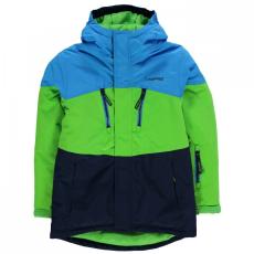 Campri Ski dzseki gyerek fiú