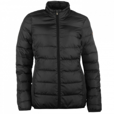 Roxy Chilly Insulator dzseki női