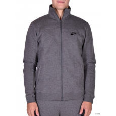 Nike Férfi Jogging set M NSW TRK SUIT FLC