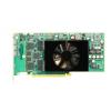 Matrox C-Series C900 PCIe x16 4GB GDDR5 9x Mini HDMI