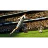 Electronic Arts FIFA 18 (Xbox One)