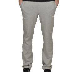 Nike Crusader Oh Pant 2 férfi melegítő alsó szürke M