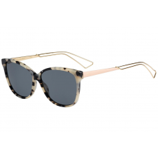 Dior Confident 2 RKA/BN Polarized