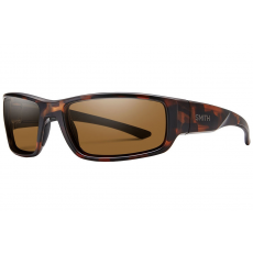 Smith Survey/S N9P/SP Polarized