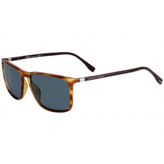 BOSS by Hugo Boss BOSS0665/S 1N1/RA Polarized