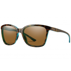 Smith Smith Colette/N IPR/L5 Polarized