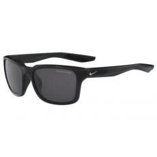 Nike Essential Spree P EV1003 001 Polarized