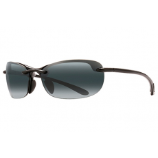 Maui Jim Hanalei Universal Fit 413N-02 Polarized
