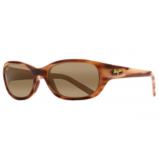 Maui Jim Kuiaha Bay H286-22D Polarized