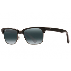 Maui Jim Kawika 257-17C Polarized