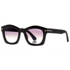 Tom Ford Greta FT0431 01Z