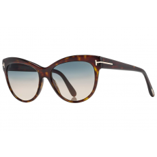 Tom Ford Lily FT0430 52P