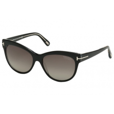 Tom Ford Lily FT0430 05D Polarized