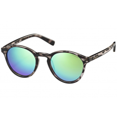 Polaroid PLD6013/S HJN/K7 Polarized