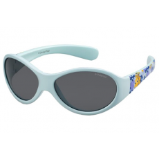 Disney Finding Nemo D0503 WH1/Y2 Polarized